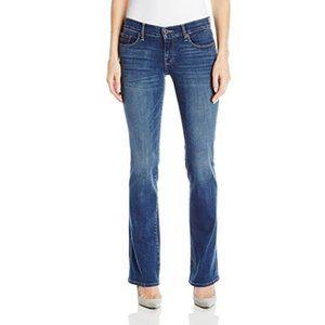 Lucky Brand Jeans Sweet Jean Boot Cut